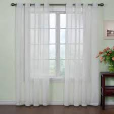 108 Inch Black And White Curtains 108 Inches Curtains U0026 Drapes Shop The Best Deals For Dec 2017