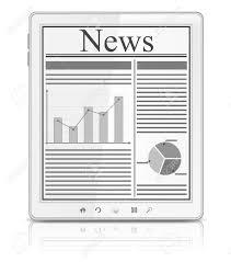 Google Doc Newspaper Template Newspaper Template Ks3 Corpedo Com