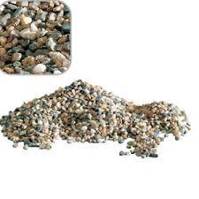 ghiaia per acquari ghiaia per acquari policromo media 5kg wave ebay