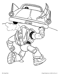 87 toy story 2 coloring pages coloring pages free coloring