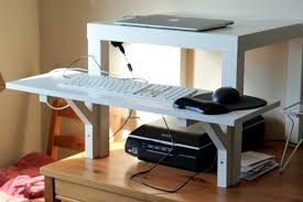 home office desk solutions office furniture