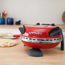 ferraris pizza brilliant pizzas in just 5 minutes with the g3 pizza oven