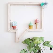 cadres chambre bébé cadres déco et chambre enfant la clé d une décoration bien encadrée
