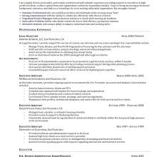 High Level Resume General Resume Hitecauto Us