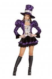 cheap womens costumes costumes costumes cheap