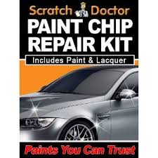 cheap solar paint india find solar paint india deals on line at