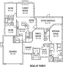 best house plan websites top home plans websites swimming pool design