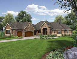 house plans to take advantage of view a traditional great room plan designed to take advantage of the view