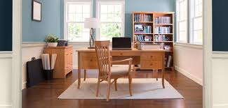 home office furniture vermont woods studios
