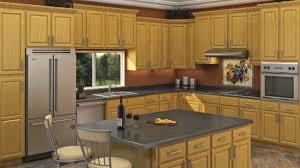 oak kitchen cabinets for sale honey oak kitchen cabinets kitchen sustainablepals honey oak