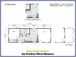 building plans for cabins 14x40 cabin floor plans tiny house cabin floor