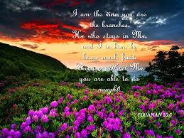 imagenes de mensajes biblicos cristianos mensajes de amor paz y pensamientos cristianos el testamento que