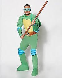 Nickelodeon Teenage Mutant Ninja Turtles Infant Halloween Costume Tmnt Costumes Teenage Mutant Ninja Turtles Costumes Spencer U0027s