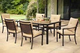 Ebay Wicker Patio Furniture Elegant Martha Stewart Wicker Patio Furniture 56 About Remodel