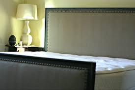 NonToxic Bedroom Latex Mattress - Non toxic bedroom furniture