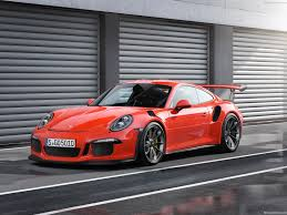porsche 911 gt3 front porsche 911 gt3 rs 2016 picture 2 of 10