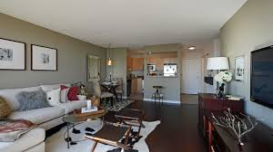 chicago 1 bedroom apartments bedroom chicago one bedroom apartment 1 bedroom apartments for