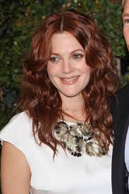 light reddish brown color light red brown hair color ion hair colour your reference