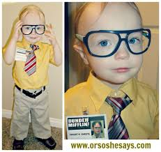 Childrens Halloween Costumes 25 Funny Toddler Costumes Ideas Toddler