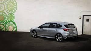subaru impreza 2018 hatchback great subaru sti hatchback about maxresdefault on cars design