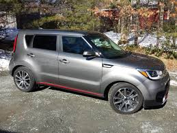 kia cube price review 2017 kia soul admiration and exclaimation bestride