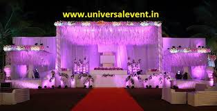 wedding event management wedding event management companies in varanasi universal event
