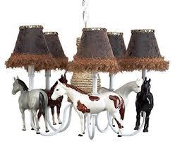 gafunkyfarmhouse this n that thursdays animal themed gafunkyfarmhouse this n that thursdays horse themed bedroom design