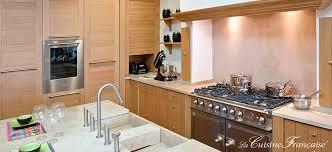 la cuisine fran軋ise meubles ma cuisine vous apporte savoir faire pour concepteur cuisine