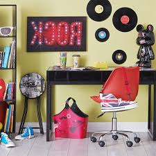 accessoire chambre ado accessoire chambre ado amazing deco chambre ado u visuel