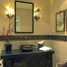 bathroom design tool online free asian bathrooms style bathroom design tool online free