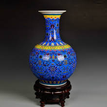 online get cheap big floor vases aliexpress com alibaba group