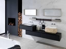 Oslo Bathroom Furniture Salle A Manger Oslo 1 Bathroom Furniture Bathroom Units