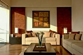 beautiful indian homes interiors best beautiful interior home designs decorating indian flat living