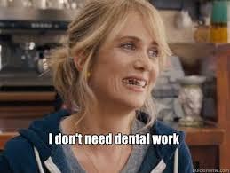 Bridesmaids Meme - bridesmaids meme funny teeheehee pinterest meme dental