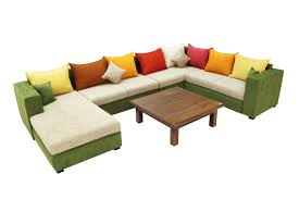 fresh l shaped sofa 70 for your sofas and couches set with l