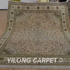 area rugs wool online get cheap area rugs wool aliexpress com alibaba group
