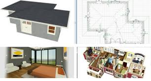 create dream house online home online general guide to create dream house
