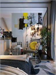 deco chambre garcon 8 ans awesome idee deco chambre enfant images design trends 2017