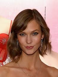 karlie kloss hair color the 25 best karlie kloss short hair ideas on pinterest karlie