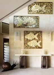 kirill istomin a profile of the russian interior designer