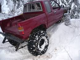 lexus of vancouver wa toyota pick up wheeler sas vancouver wa 5500 toyota lexus
