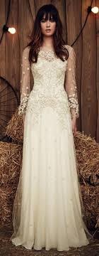 wedding dress raisa inilah detail cantik dari gaun packham yang dikenakan raisa
