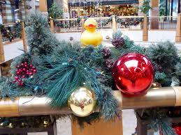denver malls u2013 colorado traveling ducks