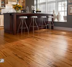 hardwood laminate floors tigerwood species flooring corona