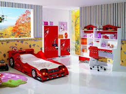 kids room dining small teen bedroom decorating ideas as