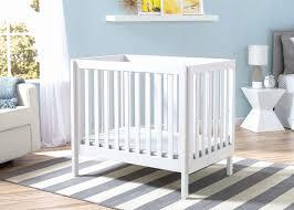 Babyletto Grayson Mini Crib White Mini Cribs Amazing Babyletto Mini Crib Mattress Babyletto