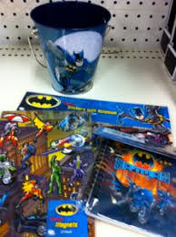 batman easter basket target purple dot dollar spot items 70