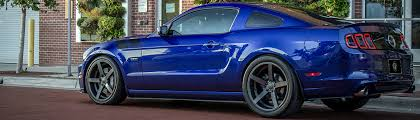 2014 mustang v6 hp 2014 mustang specs 2014 mustang price cj pony parts