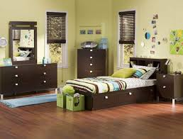Best  Brown Teenage Bedroom Furniture Ideas Only On Pinterest - Youth bedroom furniture ideas