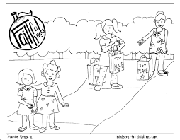 spirit coloring pages and omeletta me